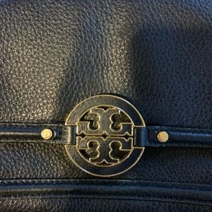Tory Burch Bags - Tory Burch crossbody